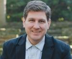 Michael P. Boyle