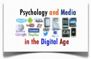 digital_age