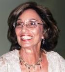 Linda Sapadin