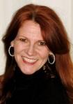 Maureen O'Boyle Feldman