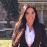 Mona Sarshar
