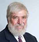 Steven Nisenbaum