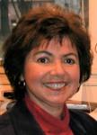 Pauline Wallin