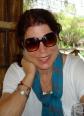 Jasmin Tahmaseb McConatha