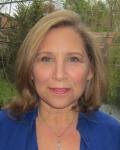 Susan Birne-Stone