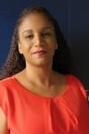 Dionne Stephens