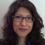 Francesca Dillman Carpentier