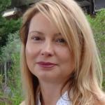 Lesley-Anne Ey