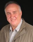 Ronald Jay Cohen
