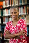 Anita Foeman, PhD