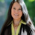Bessie Lawton, PhD