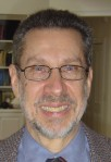 Lawrence Perlman