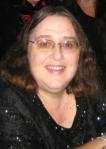 Gayle Stever