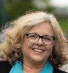 Mary Buckelew